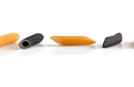 penne-salmone-nero