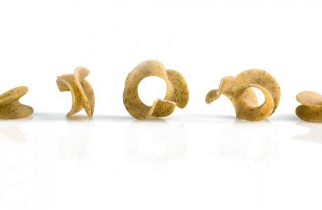 riccioli-basilico