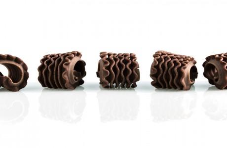 spuomoni-cacao
