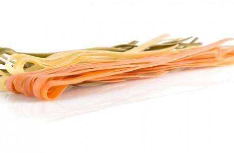 tagliatelle-stese-tricolore
