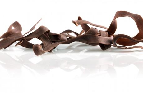 casarecce-cacao