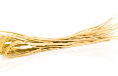 tagliolini-stesi-basilico-aglio2